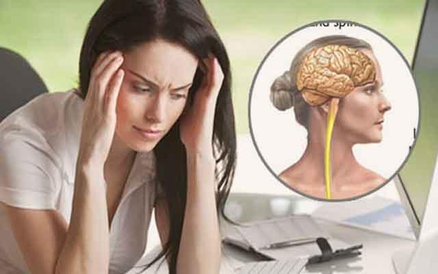 Neuritis-news-site